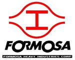 Formosa Heavy Industries Corporation at Power & Electricity World Philippines 2016