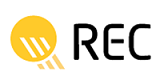 REC Solar EMEA GmbH at The Lighting Show Africa 2016