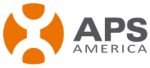APS America at Power & Electricity World Africa 2016