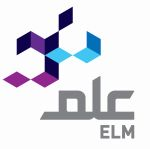 ELM at The Training and Development Show Middle East 2015