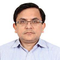 Dr Sanjeev Kumar at BioPharma India Convention 2015