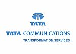 Tata Communications Transformation Services Limited at Submarine Networks World 2016