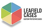 Leafield Cases at The Commercial UAV Show