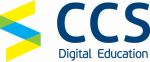 CCS Digital Education at The Training and Development Show Middle East 2015