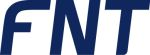 FNT Gmbh at Telecoms World Middle East 2015