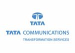 Tata Communications Transformation Services Limited at Telecoms World Middle East 2015
