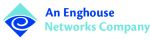eng Networks House at Telecoms World Middle East 2015