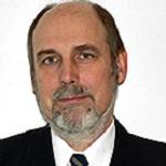 Prof Grzegorz Pienkowski at Shale World Europe