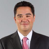 Ricardo Gonzalez at BioPharma Mexico 2015