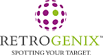 Retrogenix at European Antibody Congress