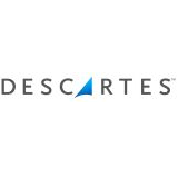 Descartes Systems Group at Click & Collect Show USA 2016