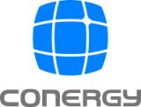 Conergy Asia & Me Pte Ltd at Power & Electricity World Asia 2016