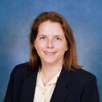 Dr Deborah Elms at BioPharma Asia Convention 2016