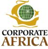 Corporate Africa at The Lighting Show Africa 2016