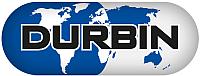 Durbin Plc at World Orphan Drug Congress