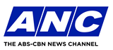 The ABS-CBN News Channel at Ecommerce Show Philippines 2016