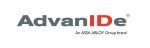 AdvanIDe at Cards & Payments Middle East 2016