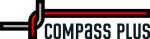 Compass Plus at Cards & Payments Middle East 2016