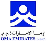 OMA Emirates at Cards & Payments Middle East 2016