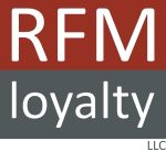 R.F.M. Loyalty at Cards & Payments Middle East 2016