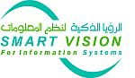 Smart Vision for Information Systems at Cards & Payments Middle East 2016