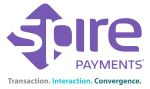 Spire Payments at Cards & Payments Middle East 2016