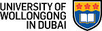 University of Wollongong in Dubai at The Training and Development Show Middle East 2015