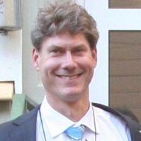 Dr Jochen Strube at Cell Culture & Downstream World Congress 2017