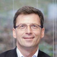 Dr Lorenz Mayr at Cell Culture World Congress 2016