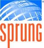 Sprung Instant Structure Ec at The MENA Mining Show 2015