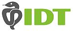 IDT Biologika GmbH at World Vaccine Congress Washington 2017