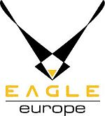 Eagle Productivity Solutions at DigiPharm Europe 2015