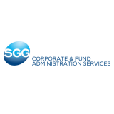 SGG S.A. at Wealth Management Americas 2015