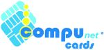 Compunet Cards s.r.l. at Cards & Payments Middle East 2016