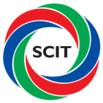 SCIT at Ecommerce Show Philippines 2016