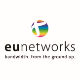 E.U. Networks at The Trading Show New York 2015