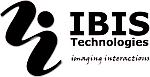Ibis Technologies BV at European Antibody Congress