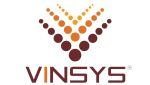 VINSYS at The Training & Development Show Middle East 2016
