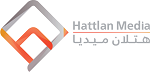 Hattlan Media at The Training and Development Show Middle East 2015