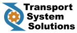 Transport Systems Solutions at Middle East Rail 2016