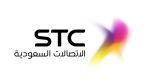 Saudi Telecom Company - STC at Telecoms World Middle East 2015
