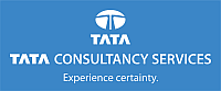 Tata Consultancy Services at World Drug Safety Congress Europe 2015