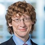 Prof Thorsten Hens at Quant Invest 2015