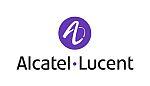 Alcatel-Lucent Submarine Networks at Submarine Networks World 2015