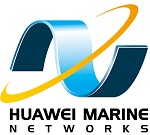 Huawei Marine Networks Co., Limited at Submarine Networks World 2015