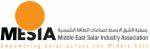 Middle East Solar Industry Association at The Lighting Show Africa 2016