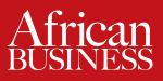 African Business at The Solar Show Africa 2017