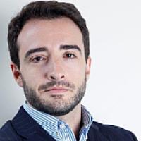 Renato Camargo at Brasil's Customer Festival 2015