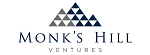 Monk's Hill Ventures at The Cyber Security Show Asia 2015