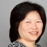 Dr Churn Shiouh Gau at BioPharma Asia Convention 2016